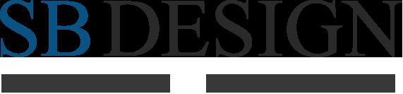 SBDesign 大阪のフリーランスホームページ制作事務所